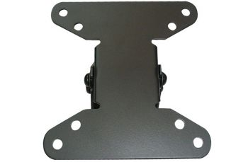 "Lcd Led Tvs Tilit Wall Mount Bracket For Samsung 19""-22"" Series: 4 & 5"