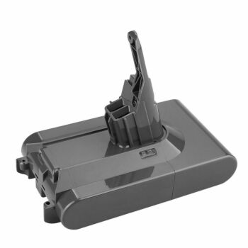Dyson V8 Compatible Replacement Battery 4800mAh