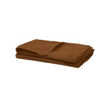 Linen 2pc Napkin Set 45x45cm Hazel