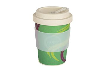 Perky Planet Cup 14oz