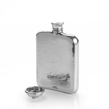 Hipflask - 14cl