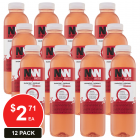 12 Pack, Nutrient Water 575ml Dragonfruit (endurance)
