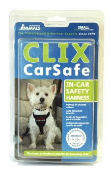 CLIX CARSAFE SMALL
