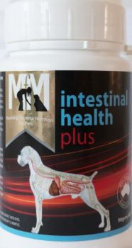 MEALS FOR MUTTS INTESTINAL HEALTH PLUS PROBIOTIC 90G