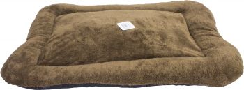 Dog Mattress with Anti Slip Base 55 x 70cm