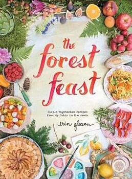 Forest Feast, The