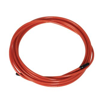 GND Skipping Rope Replacement Rope // Orange 3mm