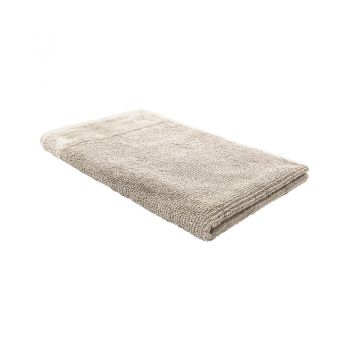 Costa Cotton Hand Towel 40x70cm Stone
