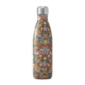 S'Well : Liberty Collection - 500ml Morris Reef