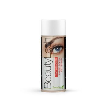 BeautyLash Sensitive Tint Remover (50ml)