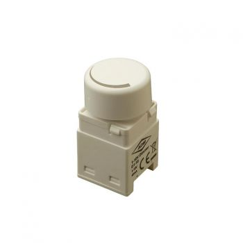 LiquidLEDs 1-10 Volt switch for a wall plate dimming low voltage LED light Bulbs