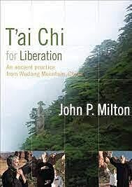 DVD: Tai Chi for Liberation