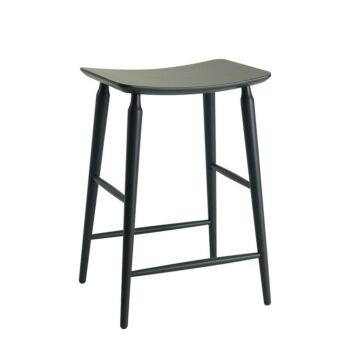 Hester Counter Stool