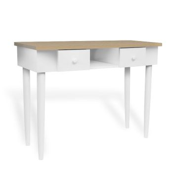 Glammar Tammy Manicure Table