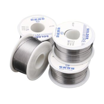1.6Mm 250Gm 40/60 Resincore