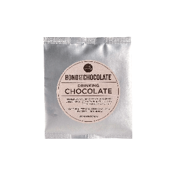 25.5% Drinking Chocolate 30g (sample)