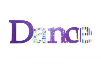 Mad Ally Dance Sign_Purple
