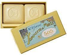 Honey And Bee Pollen Luxury Hand Made 4 Bars Of Soap