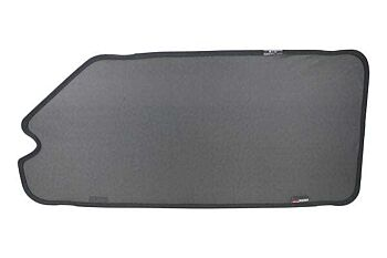 Car Window Sunshade |  LDV G10 Car Window Sun Shades (2014-Present)*