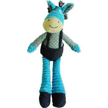 Horse Baby Soft Toys - 43CM