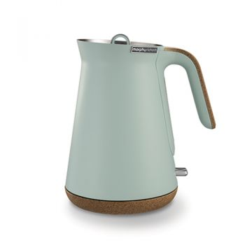Mophy Richards Aspect Kettle Cork Mint - 100015