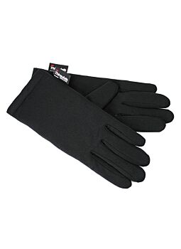 Cut and Sewn Gloves with 3M Thinsulate Lining