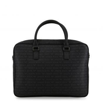 Armani Jeans Mens Briefcases