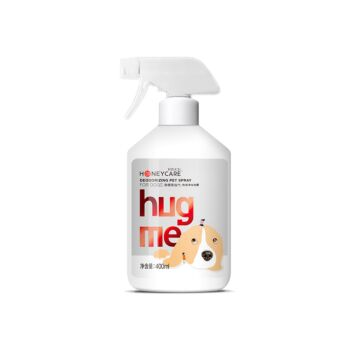 Honeycare Dog Deodorizer