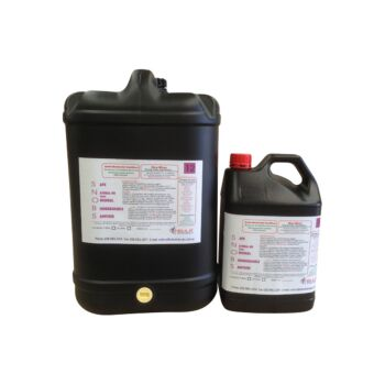 Ready To Use Rinse Free Safe Food Sanitiser HACCP certified