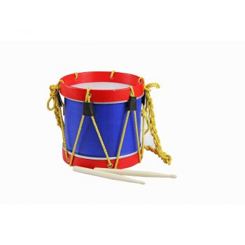 Tuneable Toy Drum