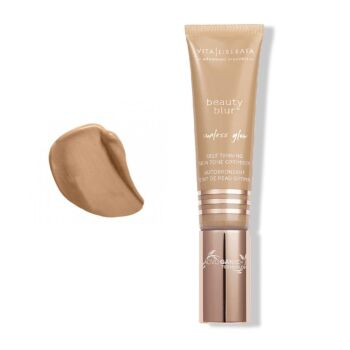 Vita Liberata Beauty Blur Sunless Glow (30ml)