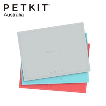 Petkit Anti-Slip Mat - Blue