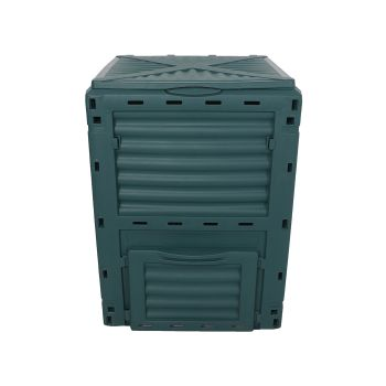 290L Food Waste Recycling Compost Bin for Kitchen