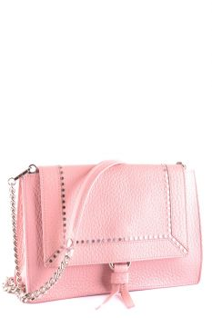 Orciani Women's Bag In Pink