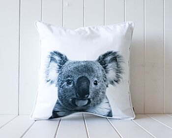 Indoor Cushion - Koala - 45x45