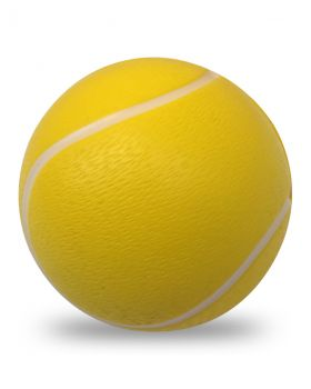 Men's Republic Stress Ball - Tennis Ball