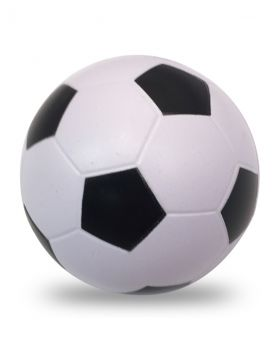 Men's Republic Stress Ball - Soccer Ball
