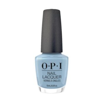 OPI Nail Polish NLI60 Check Out the Old Geysirs 15ml