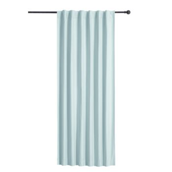 Sherwood Albany Blockout Concealed Tab Top Curtain Single