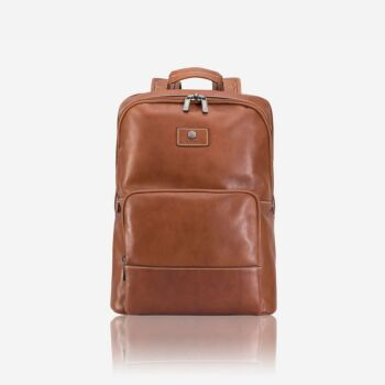 Single Compartment Backpack 45cm Colt