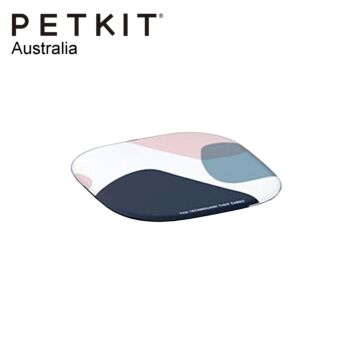 Petkit Four Season Mat For Pura X