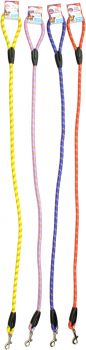 Dog Lead Polyester Pet 120cm x13mm