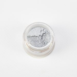 Starlit Shimmer Eye Shadow
