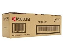 Kyocera TK3164 Toner Kit - Estimated Page Yield 12500 pages
