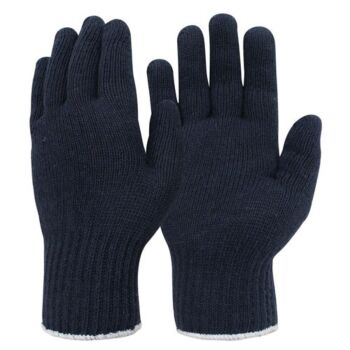 Cotton Gloves Ladies