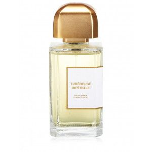 Tubereuse Imperiale by BDK PARFUMS for Unisex (100ml) Eau de Parfum-BOTTLE