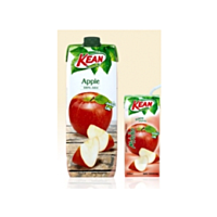 Kean Apple Juice 1ltr