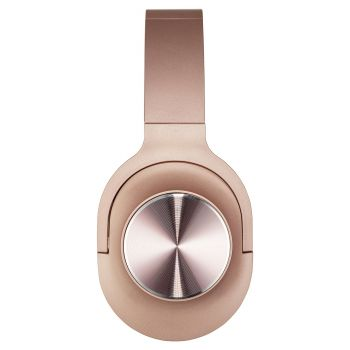 AIR PRO 2.0 Rose Gold (Over Ear Wireless)