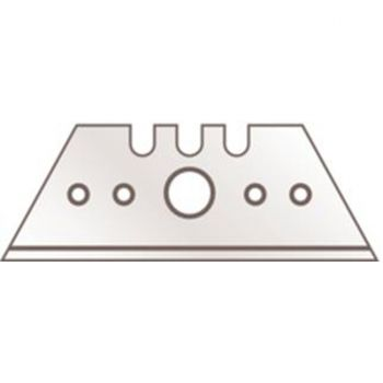 Martor Trapezoid Replacement Blade #5232 100x Pack