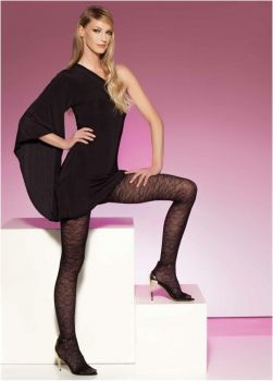 Fashion Tights Susan